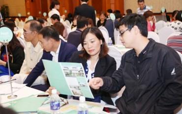 Biệt thự biển FLC L'Amoura hút nhà đầu tư Hà Nội