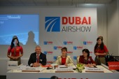 Vietjet mua thêm 30 tàu bay A321