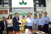 Nông dược HAI tiếp tục mở rộng sản phẩm phân phối