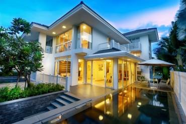 Tuyệt tác bên bờ biển vàng: Premier Village Danang Resort
