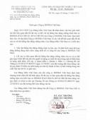 Cục Đăng kiểm buộc Honda Việt Nam triệu hồi xe SH