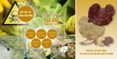 An toàn sức khỏe con người đã tìm đến phương pháp thải độc cho cơ thể