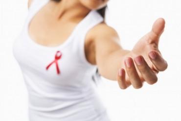 31% số người nhiễm HIV ở Việt Nam là nữ giới