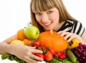 Lựa chọn thực phẩm: Ngon – bổ - rẻ