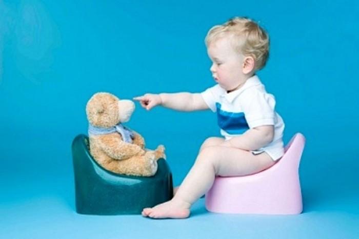 Trẻ bị tiêu chảy: Có nên sử dụng kháng sinh?