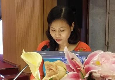 Liên đoàn thành phố Hà Nội: Trao chứng chỉ nghiệp vụ cho 25 học viên Lào