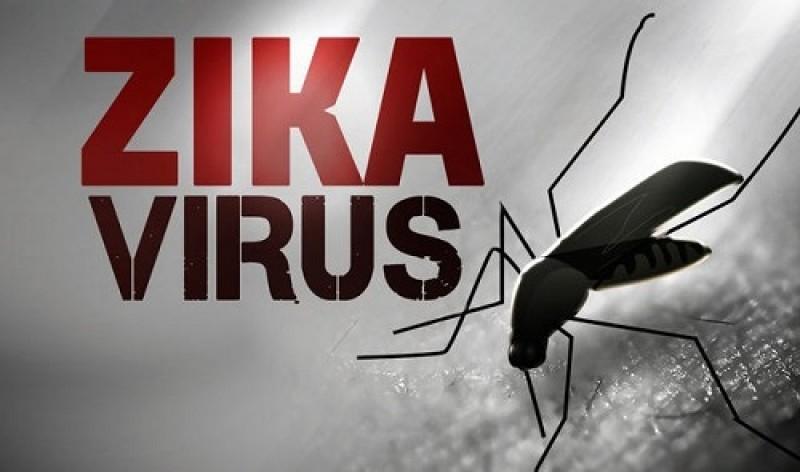 30 bệnh viện tầm soát bệnh do vi rút Zika miễn phí