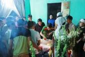 Bộ Y tế: Chỉ đạo làm rõ nguyên nhân 2 mẹ con sản phụ tử vong bất thường