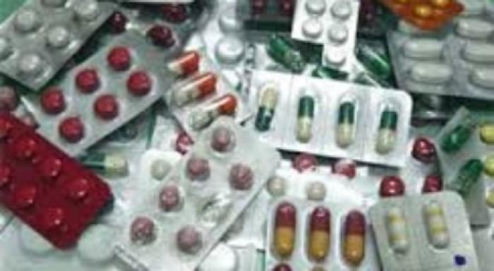 Xuất hiện thuốc Cephalexin 500mg giả