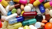 Đình chỉ lưu hành thuốc kháng sinh Cefpodoxime Proxetil 100mg