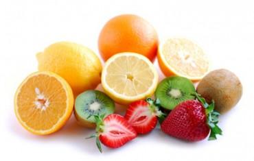 Những sai lầm cần tránh khi sử dụng Vitamin C