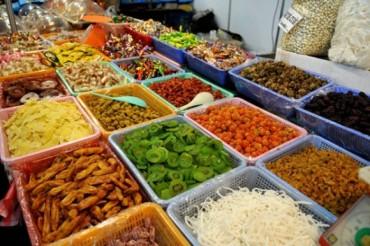 Bộ Y tế ban hành danh mục vi chất dinh dưỡng sử dụng trong thực phẩm