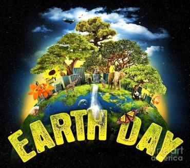 Thông điệp Ngày Trái Đất 2018 tại Việt Nam: Nói không với rác thải nhựa
