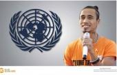 Tuyên bố ngừng hợp tác của Quỹ Dân số Liên Hợp Quốc với ca sĩ Phạm Anh Khoa