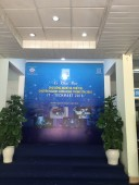 Ngành Công nghệ Thông tin Việt Nam trình diễn Công nghệ 4.0