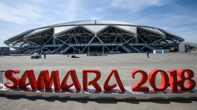 cung nhin ngam 12 san van dong tuyet dep se dien ra vong chung ket world cup 2018