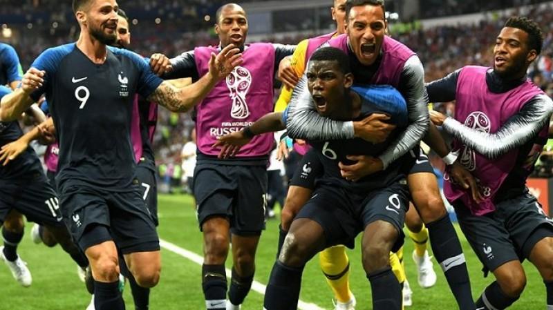 da bai croatia phap tro thanh duong kim vo dich world cup 2018