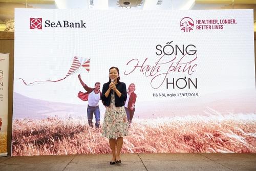 lam sao de song hanh phuc hon