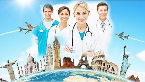 Du lịch y tế - Hình thức du lịch hấp dẫn và thu hút hiện nay
