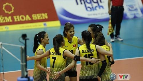 Altay (Kazakhstan) 0-3 Việt Nam: Việt Nam vào thẳng Bán kết với ngôi đầu bảng