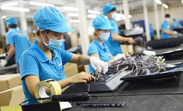 Chính phủ đồng hành cùng doanh nghiệp Việt nỗ lực hồi phục kinh tế sau đại dịch