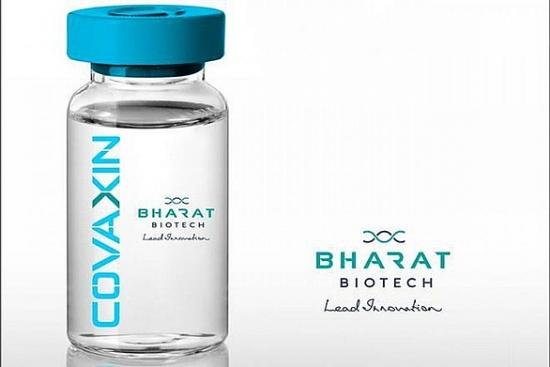 Ấn Độ sẽ công bố Vaccine Covid-19 nội địa vào đầu năm 2021