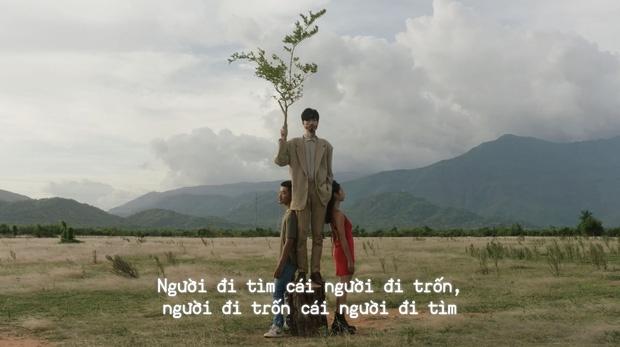 Phong cách Underground - Phả làn gió mới vào âm nhạc Việt