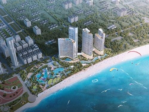 Cách các chủ đầu tư BĐS du lịch đem lại lợi nhuận bền vững cho nhà đầu tư