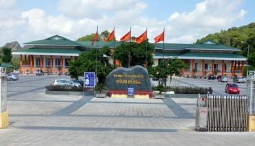 Thanh Hóa: Nhiều cơ quan cấp xã, phường, thị trấn thừa Phó chủ tịch