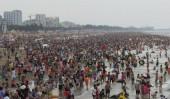 Quy hoạch biển Sầm Sơn trên nguyên tắc gìn giữ và phát triển