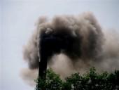 Xử lý dứt điểm khu công nghiệp, làng nghề gây ô nhiễm môi trường