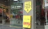 Hà Nội: Trạm sạc công cộng sẽ hoạt động trở lại trong tháng 7