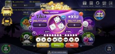 Ví điện tử đang bị lợi dụng cho việc đánh bạc