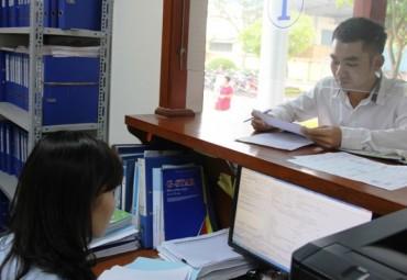 Doanh nghiệp tuân thủ pháp luật được ưu đãi thủ tục hải quan