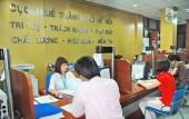Cục thuế Hà Nội: 5 tháng thu được 5.300 tỷ đồng tiền nợ thuế