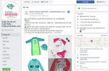 Mới có 14,5% người kinh doanh qua mạng tại Hà Nội đăng ký thuế