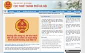 Hà Nội: hướng dẫn đăng ký, kê khai thuế đối với cá nhân kinh doanh