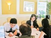 Rà soát và xử lý các tổ chức tư vấn du học có sai phạm