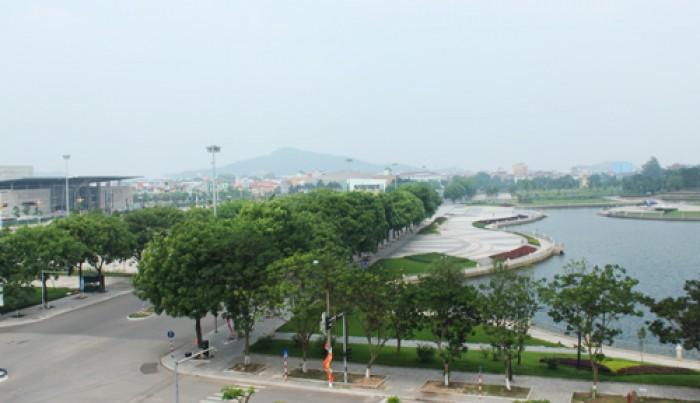 Đô thị thông minh - triển vọng tại Việt Nam