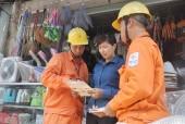 Hà Nội giảm số vụ vi phạm về an toàn lưới điện