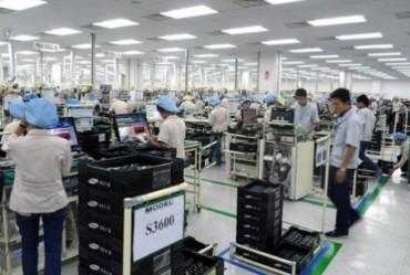 Cải cách mới tạo thuận lợi cho doanh nghiệp Hàn Quốc