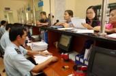 Nâng cao nghiệp vụ giám định chuyên ngành Thuế