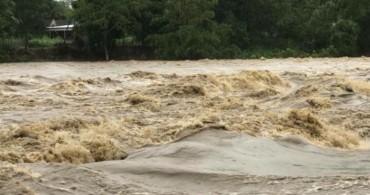 Nghệ An:  Bão lũ gây thiệt hại ước tính khoảng 630 tỷ đồng