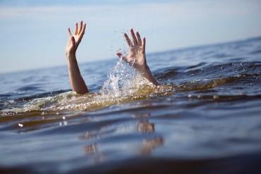 Nghệ An:  3 học sinh tử vong vì đuối nước khi tắm suối