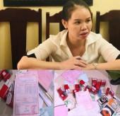Thanh Hóa:  'Nữ giám đốc 8X' bị khởi tố vì gây thất thoát gần 30 tỷ tiền thuế