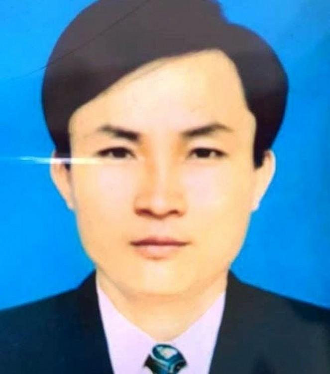 """Thanh Hóa:  Công an phát lệnh truy nã nguyên Chủ tịch Hội nông dân huyện """"ôm"""" gần 800 triệu bỏ trốn"""