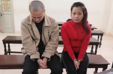 Hai án tử cho những kẻ buôn ma túy