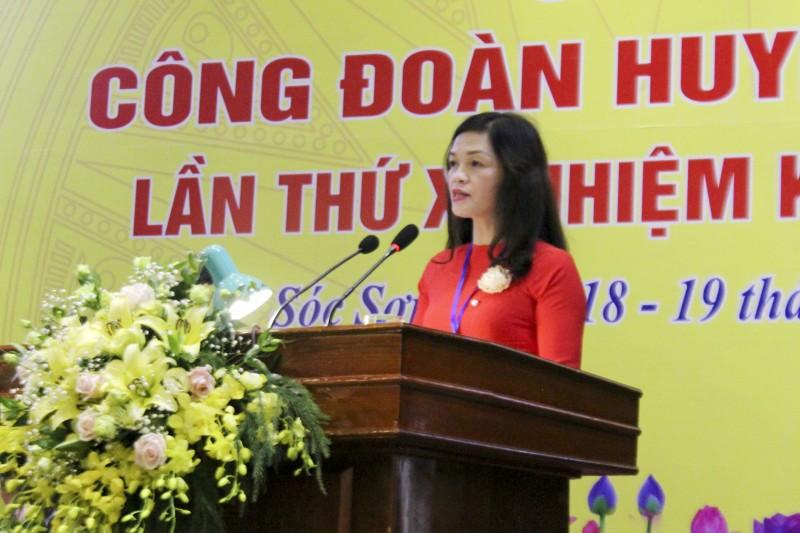 khang dinh vi the va uy tin cua to chuc cong doan