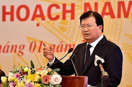 Phải sớm đưa đường sắt Cát Linh-Hà Đông vào hoạt động