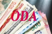 Thủ tướng Chính phủ trả lời chất vấn về ODA, nợ công, tốc độ tăng trưởng